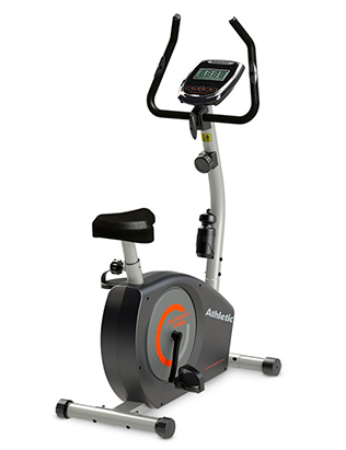 Athletic Fitness 470BV