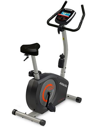 Athletic Fitness 470BVP