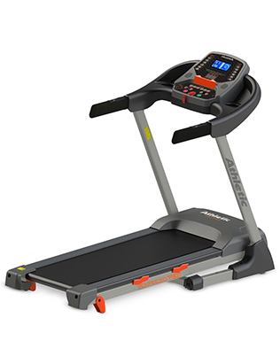 Athletic Fitness 730T